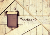 Enterprise Feedback Management Programme