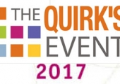 The Quirk's Event: Moving Beyond Talk