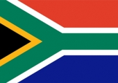 South Africans Disappointed by Political Leaders​