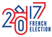 2017 French Presidential Elections
