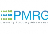 PMRG Connect 2017