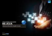 Ipsos Business Elite Survey - BE: Asia - Hong Kong