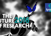 The Future of Research