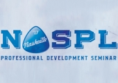 NASPL Professional Development Seminar
