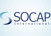 SOCAP Annual Conference