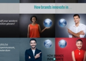 How brands innovate in ...