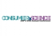 ARF's ConsumerXScience Conference & David Ogilvy Awards