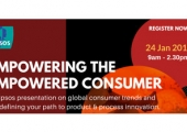 Empowering The Empowered Consumer in Malaysia