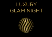 Luxury Glam Night