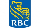 RBC Economic Outlook