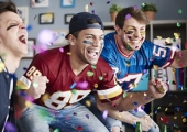 Superbowl Creative Hothouse