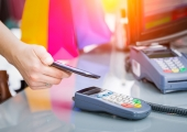 Taking The Mystery Out of Mobile Payments