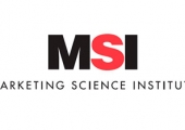 MSI Behavioural Science 2018
