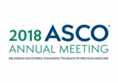 ASCO Annual Meeting 2018