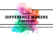 CAMH Difference Makers Symposium