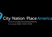 City / Nation / Place | Americas | Ipsos