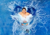 Make a Big Splash With Your Small Business