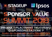 Sponsor Value Summit 2018