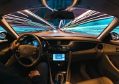 Tackle Automotive Industry Disruption with Faster Speed to Insight