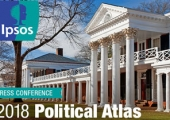 2018 Political Atlas | Ipsos