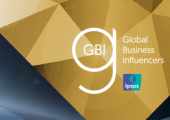 Singapore Launch - Global Business Influencers 2018 | Ipsos