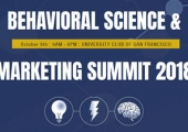 Behavioural Science & Marketing Summit | Ipsos