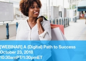 A (Digital) Path to Success | Ipsos