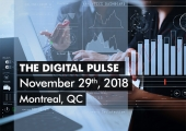 digital pulse ad