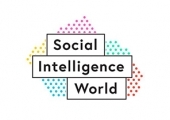Social Intelligence World 2018 | Ipsos