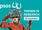 Trends in the research industry