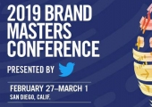 brand masters conference