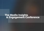 media insights logo