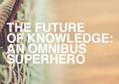 the future of knowledge