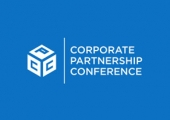 Corporate Partnership Conference | Ipsos