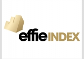 Effie Awards Gala