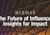 The Future of Influence: Insights for Impact | Ipsos