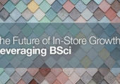 The Future of In-Store Growth: Leveraging BSci | Ipsos