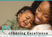Mothering Excellence 2019