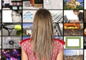 OTT Affluents: the new golden age of video & content | Ipsos