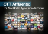 OTT Affluents