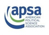 APSA Annual Meeting | Ipsos