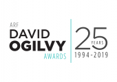 David Ogilvy Awards