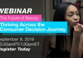 Thriving Across the Consumer Decision Journey