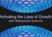 Activating the Laws of Growth with Behavioral Science | Ipsos