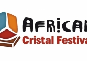 African Cristal Festival 2017