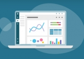 Business Intelligence reporting tool for social media intelligence | Ipsos | Synthesio