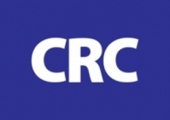 CRC Insights Leadership Symposium | Ipsos