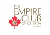 empire club logo