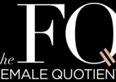 Female Quotient FQ Lounge @ Advertising Week | Ipsos