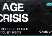 Age of Crisis Header